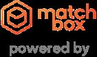 Poweredbymatchbox